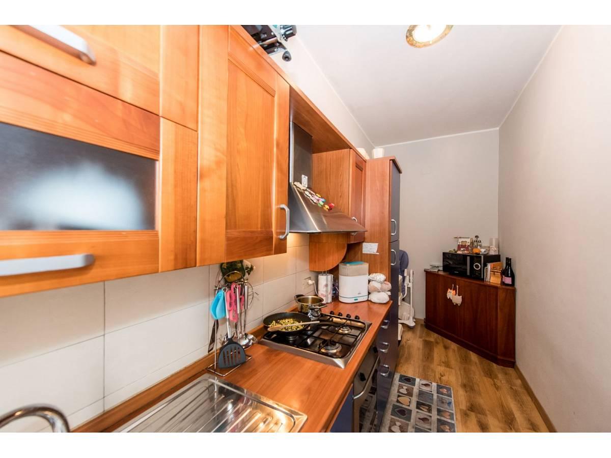 Appartamento in vendita in VIA DELLE DRIADI  a Francavilla al Mare - 7618257 foto 9
