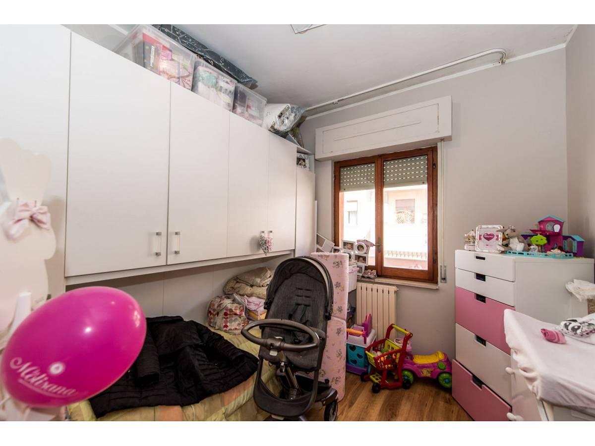 Appartamento in vendita in VIA DELLE DRIADI  a Francavilla al Mare - 7618257 foto 13
