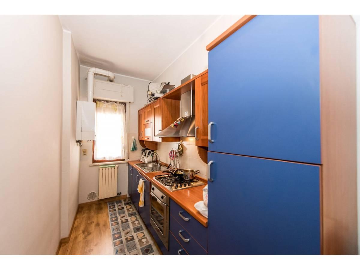 Appartamento in vendita in VIA DELLE DRIADI  a Francavilla al Mare - 7618257 foto 8