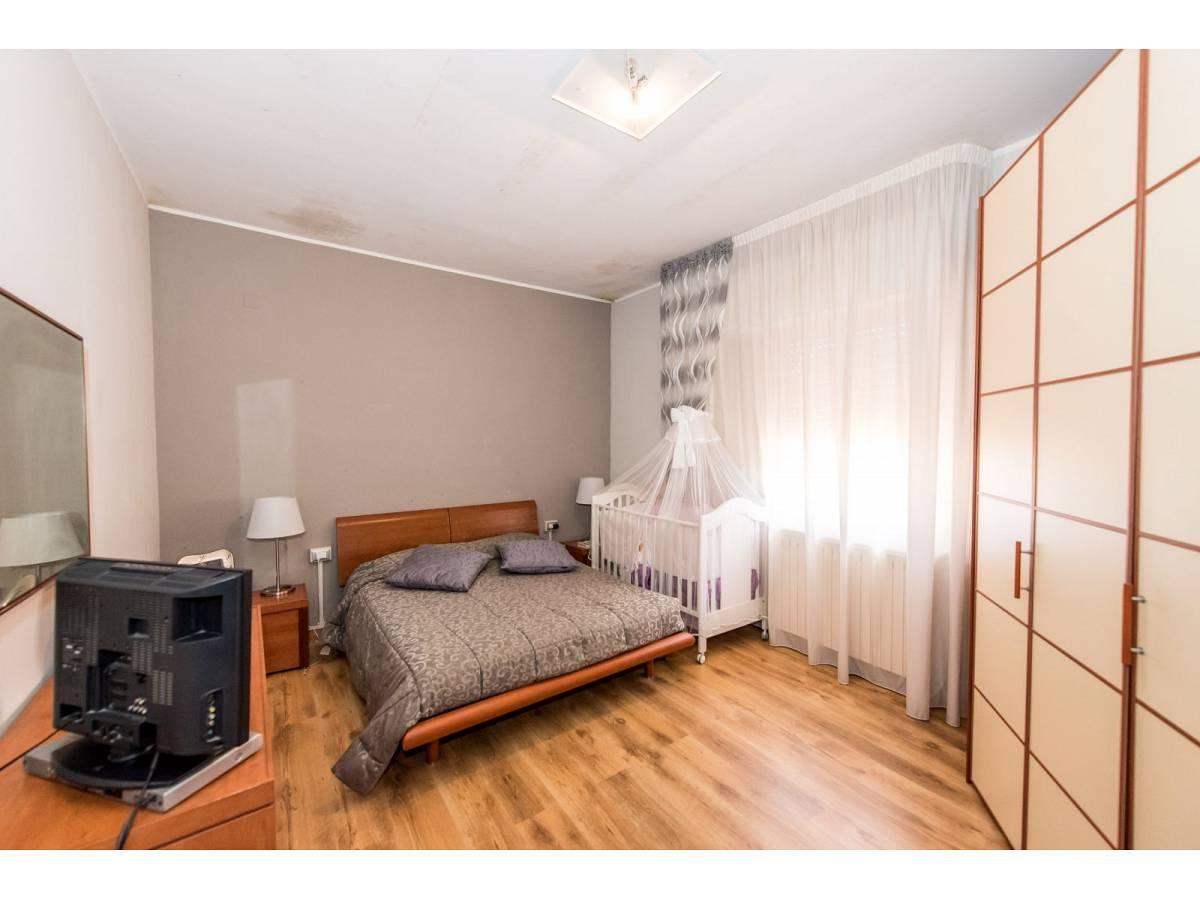 Appartamento in vendita in VIA DELLE DRIADI  a Francavilla al Mare - 7618257 foto 12