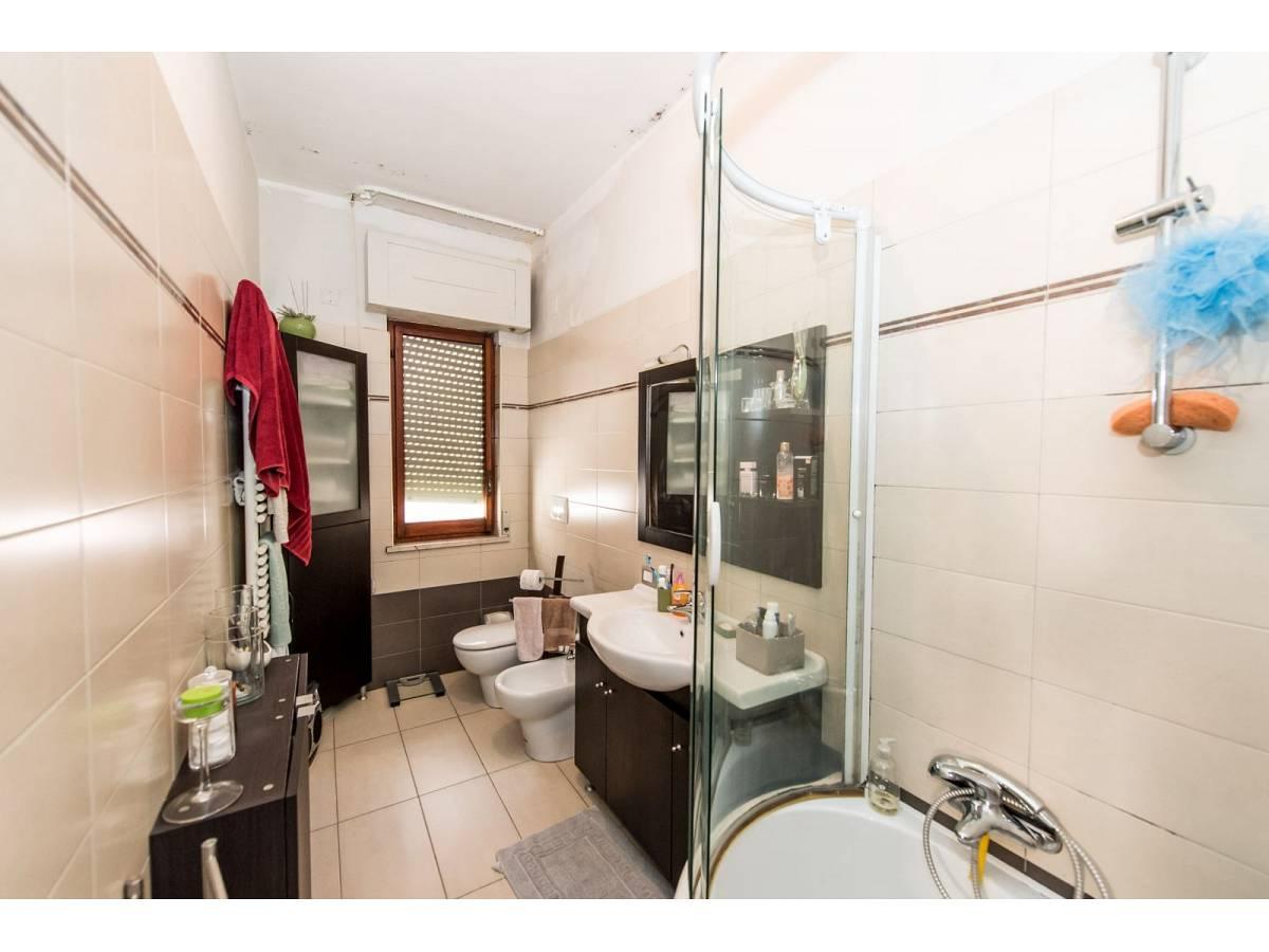 Appartamento in vendita in VIA DELLE DRIADI  a Francavilla al Mare - 7618257 foto 14