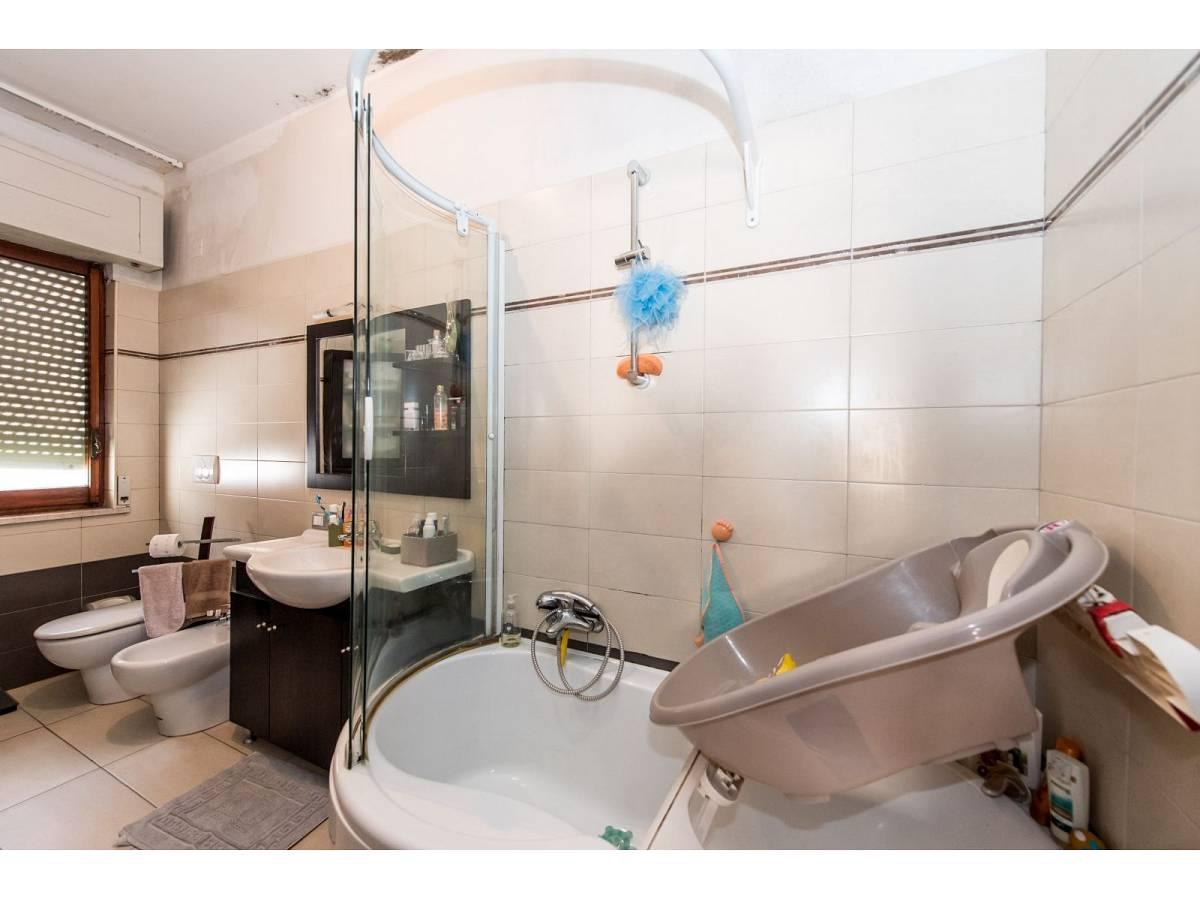 Appartamento in vendita in VIA DELLE DRIADI  a Francavilla al Mare - 7618257 foto 15