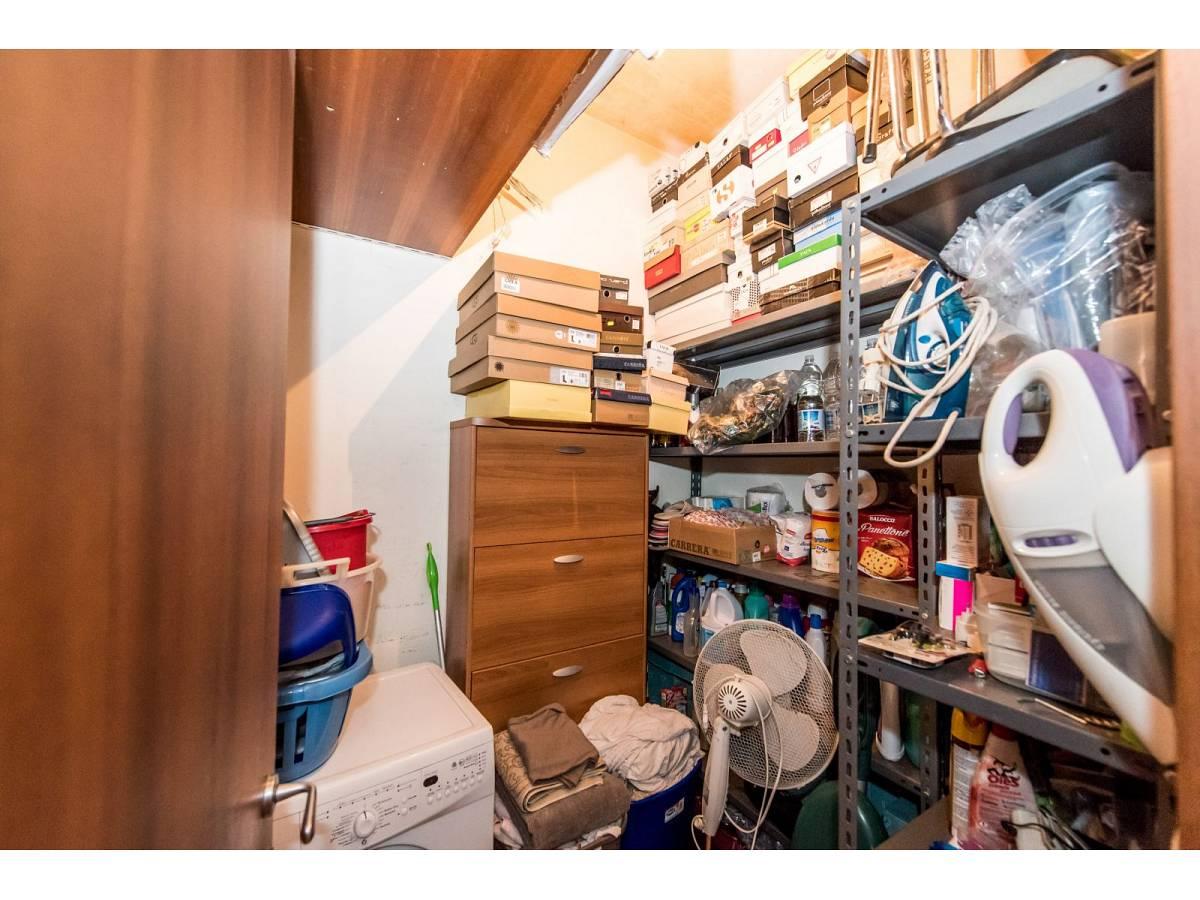 Appartamento in vendita in VIA DELLE DRIADI  a Francavilla al Mare - 7618257 foto 16