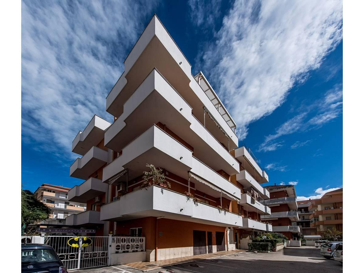 Appartamento in vendita in VIA DELLE DRIADI  a Francavilla al Mare - 7618257 foto 20