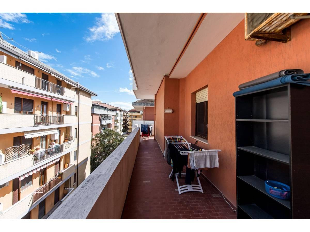 Appartamento in vendita in VIA DELLE DRIADI  a Francavilla al Mare - 7618257 foto 17