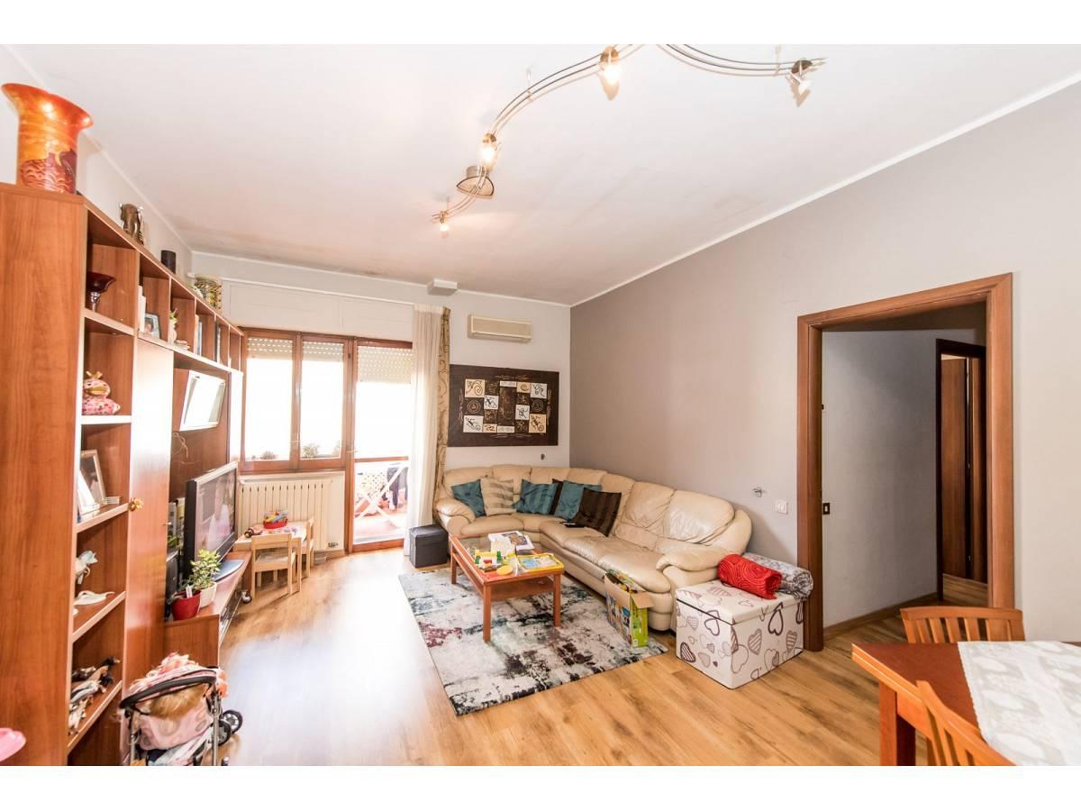 Appartamento in vendita in VIA DELLE DRIADI  a Francavilla al Mare - 7618257 foto 3