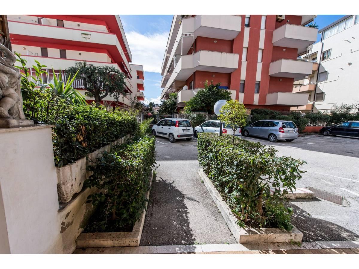 Appartamento in vendita in VIA DELLE DRIADI  a Francavilla al Mare - 7618257 foto 19