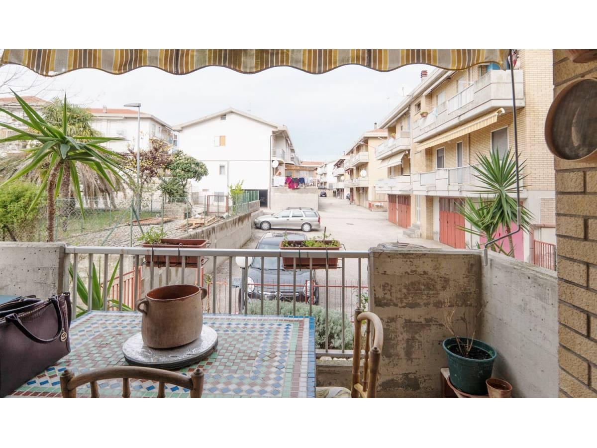 Appartamento in vendita in   a Casalbordino - 3661539 foto 1