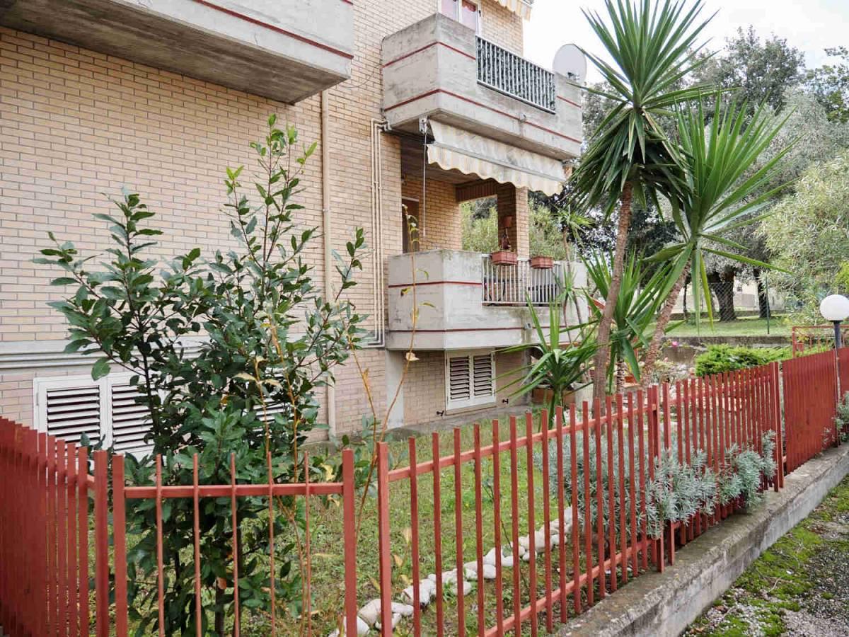 Appartamento in vendita in   a Casalbordino - 3661539 foto 2