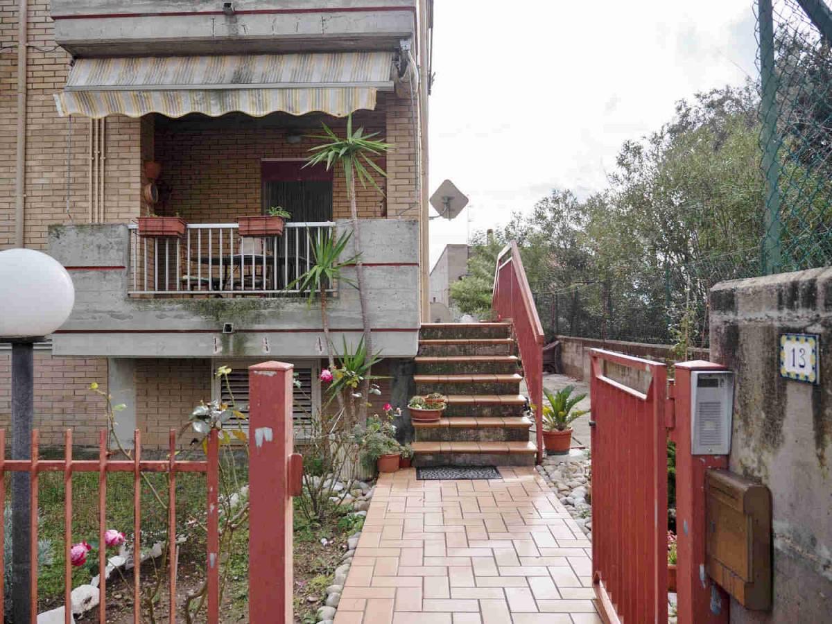 Appartamento in vendita in   a Casalbordino - 3661539 foto 3