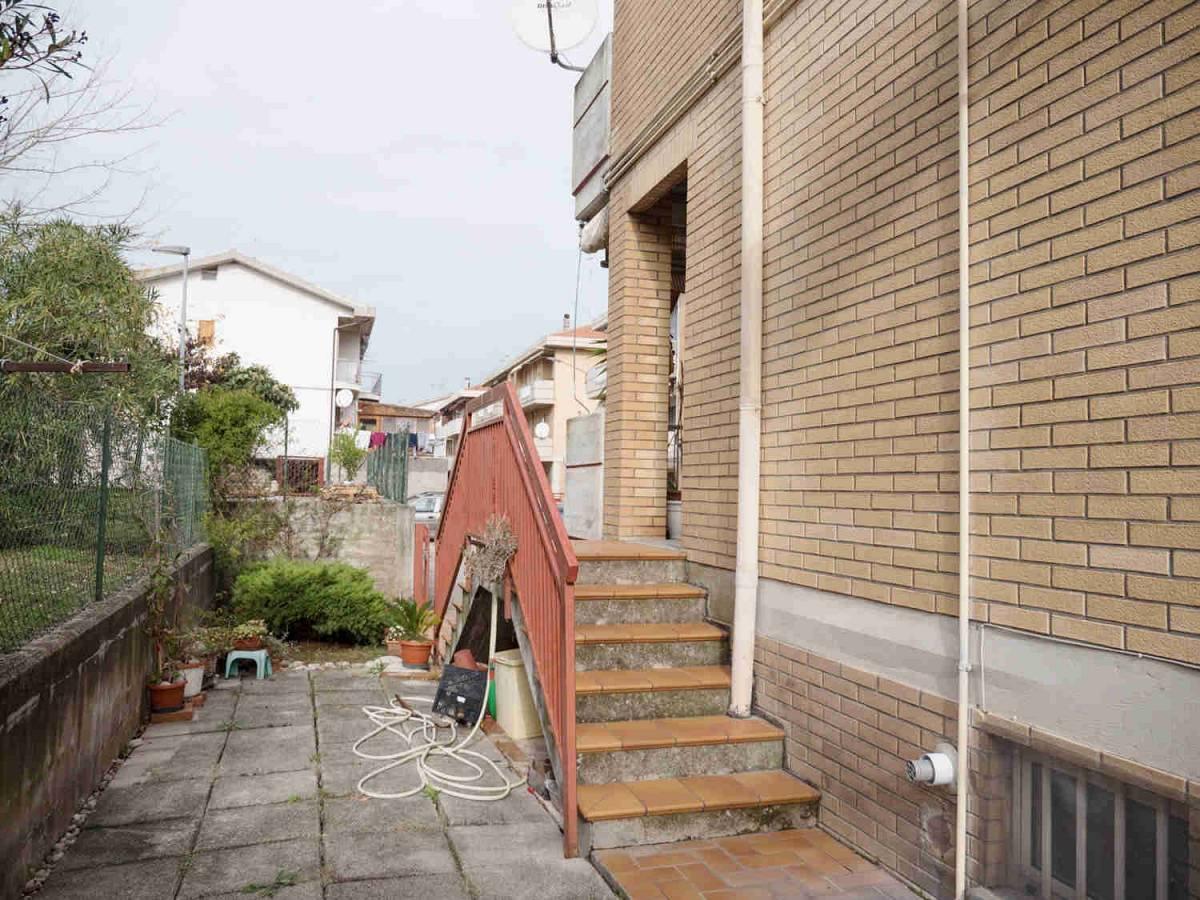 Appartamento in vendita in   a Casalbordino - 3661539 foto 4