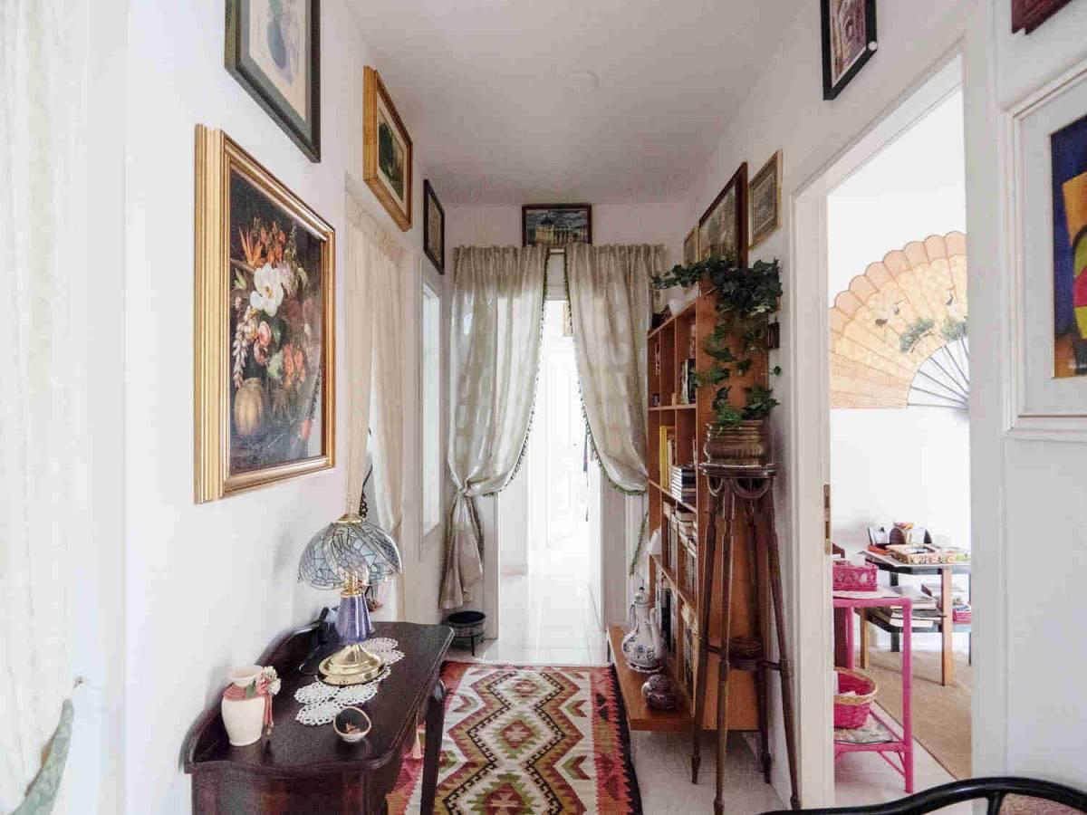 Appartamento in vendita in   a Casalbordino - 3661539 foto 5