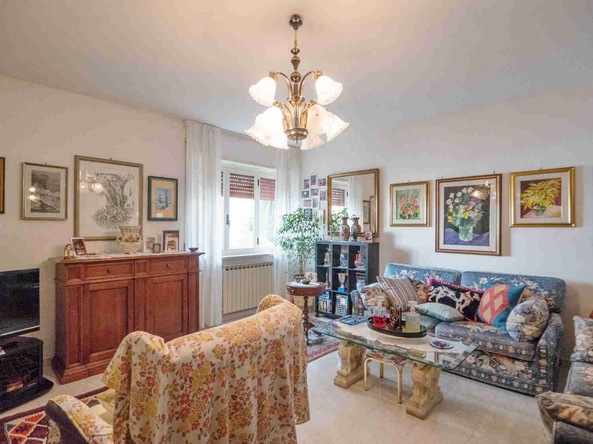 Appartamento in vendita in   a Casalbordino - 3661539 foto 7