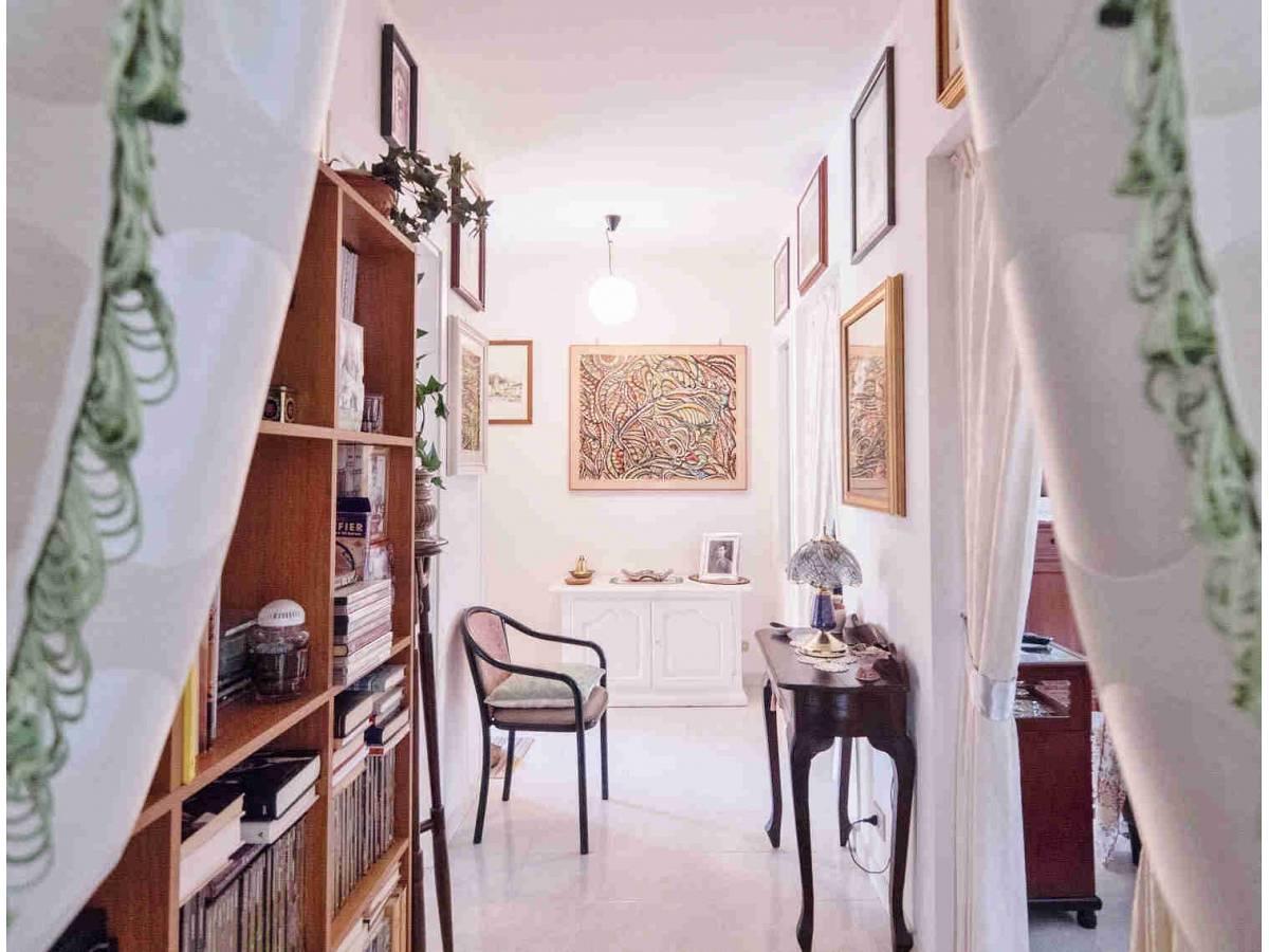 Appartamento in vendita in   a Casalbordino - 3661539 foto 8