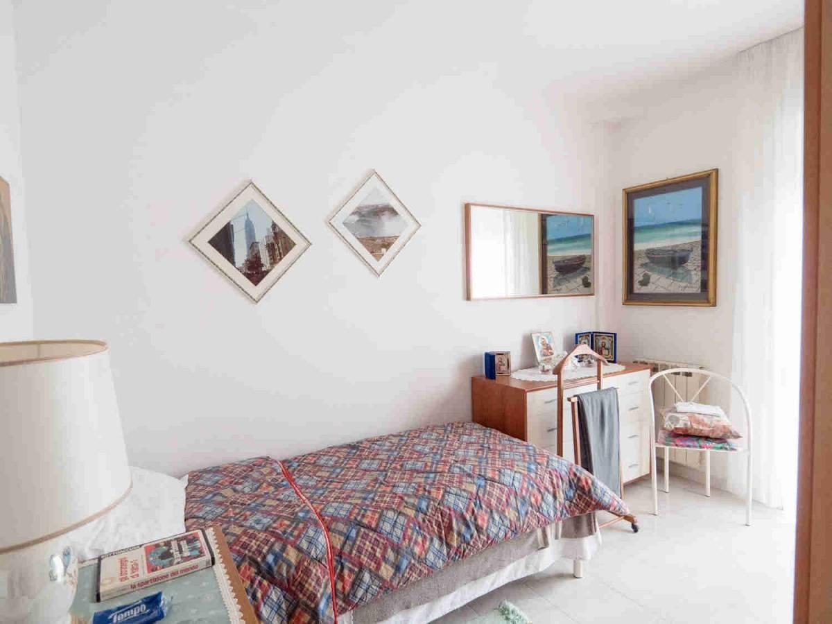Appartamento in vendita in   a Casalbordino - 3661539 foto 9
