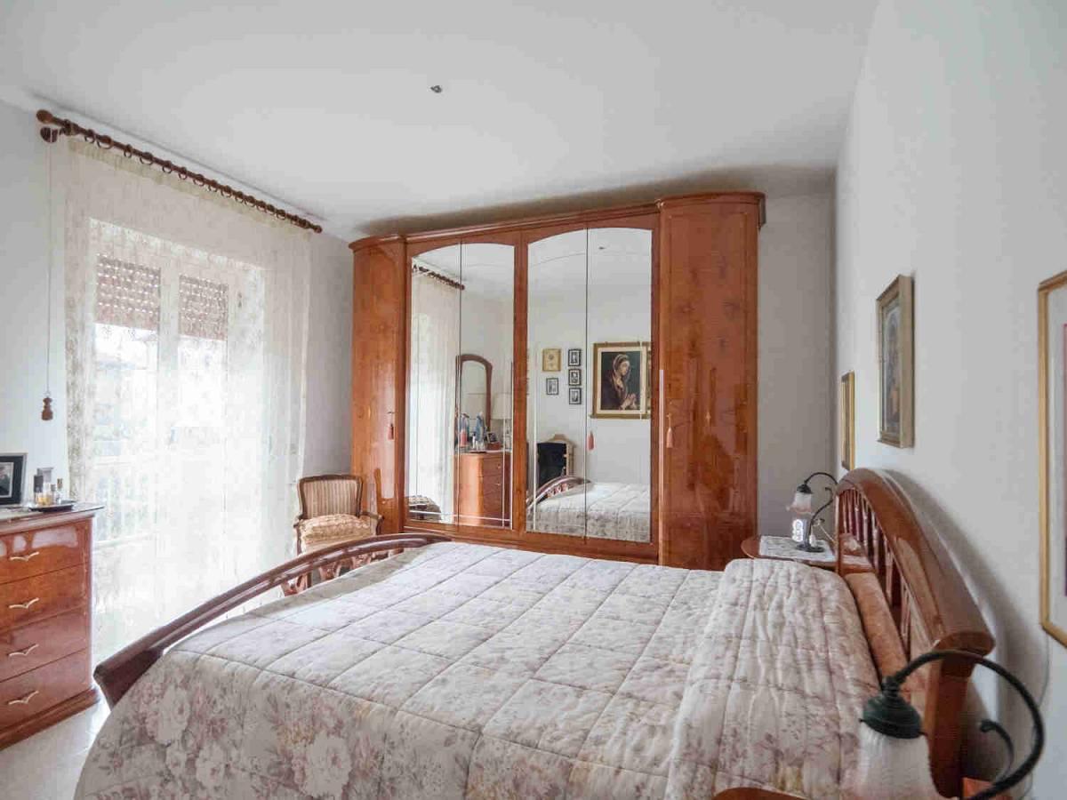 Appartamento in vendita in   a Casalbordino - 3661539 foto 10