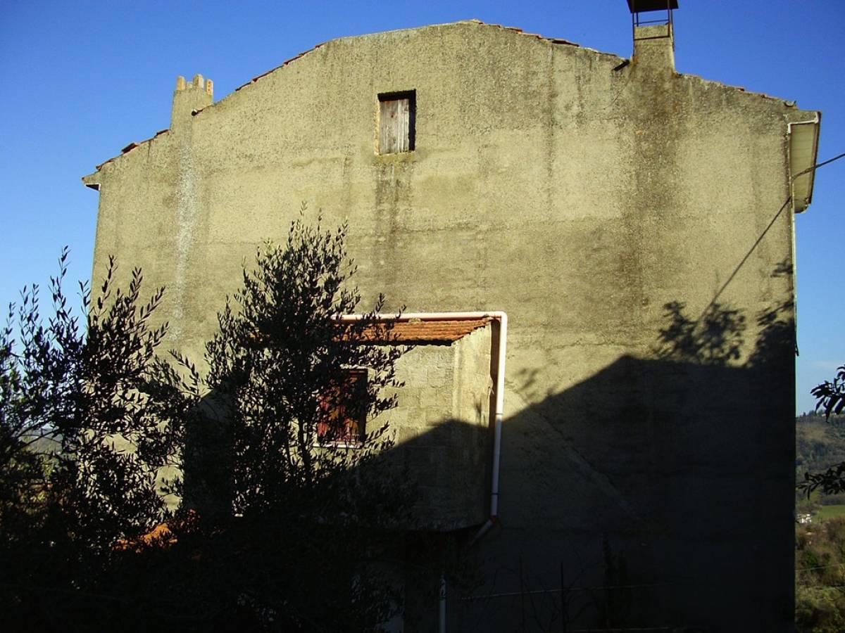 Casa indipendente in vendita in Via Colli  a Fara Filiorum Petri - 9133078 foto 4