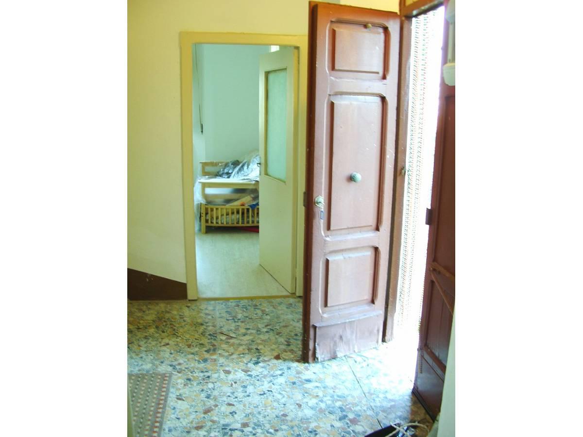 Casa indipendente in vendita in Via Colli  a Fara Filiorum Petri - 9133078 foto 10