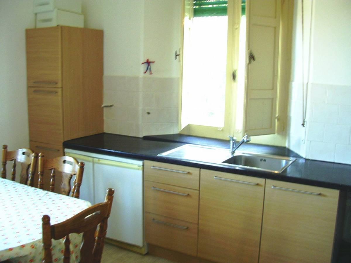 Casa indipendente in vendita in Via Colli  a Fara Filiorum Petri - 9133078 foto 11
