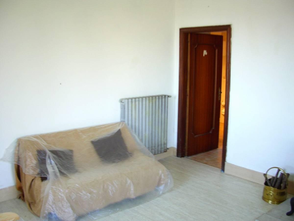 Casa indipendente in vendita in Via Colli  a Fara Filiorum Petri - 9133078 foto 15