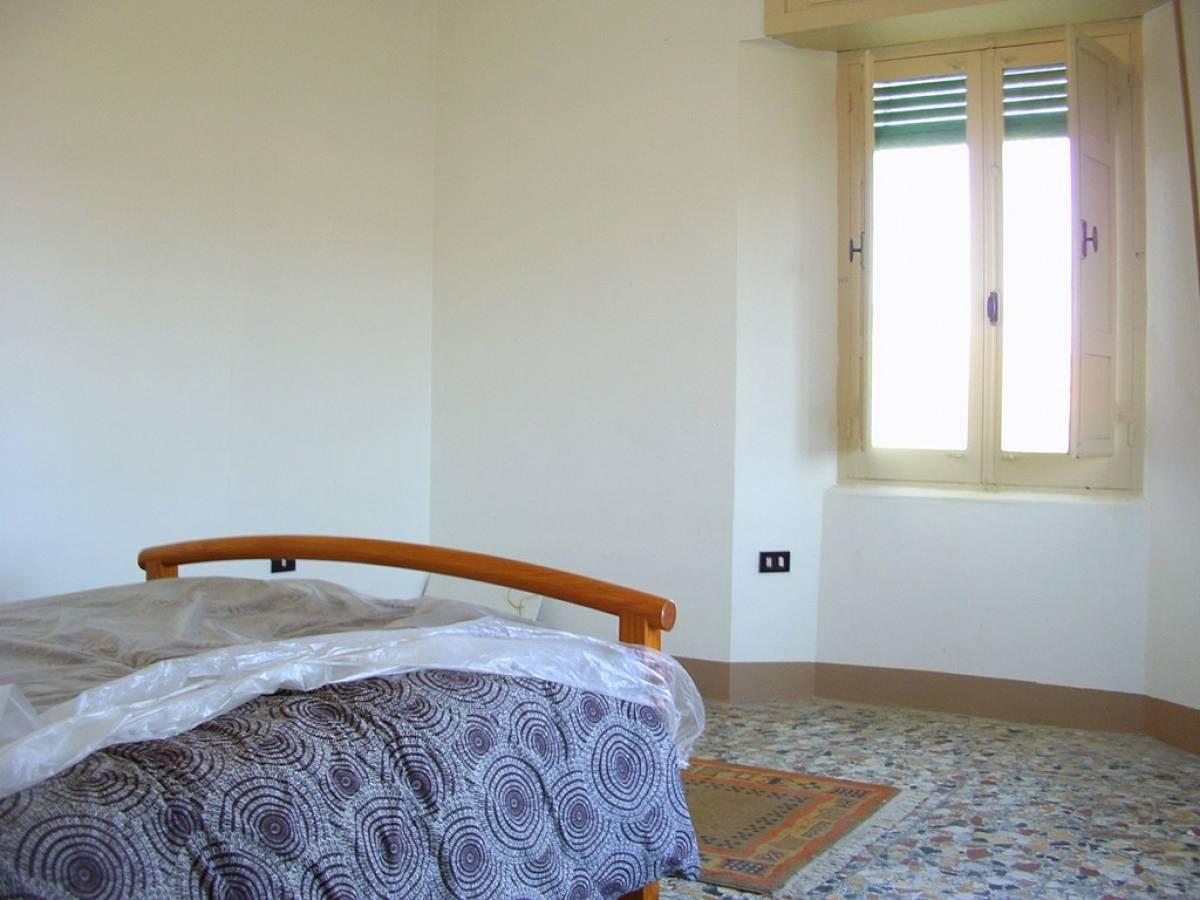 Casa indipendente in vendita in Via Colli  a Fara Filiorum Petri - 9133078 foto 18