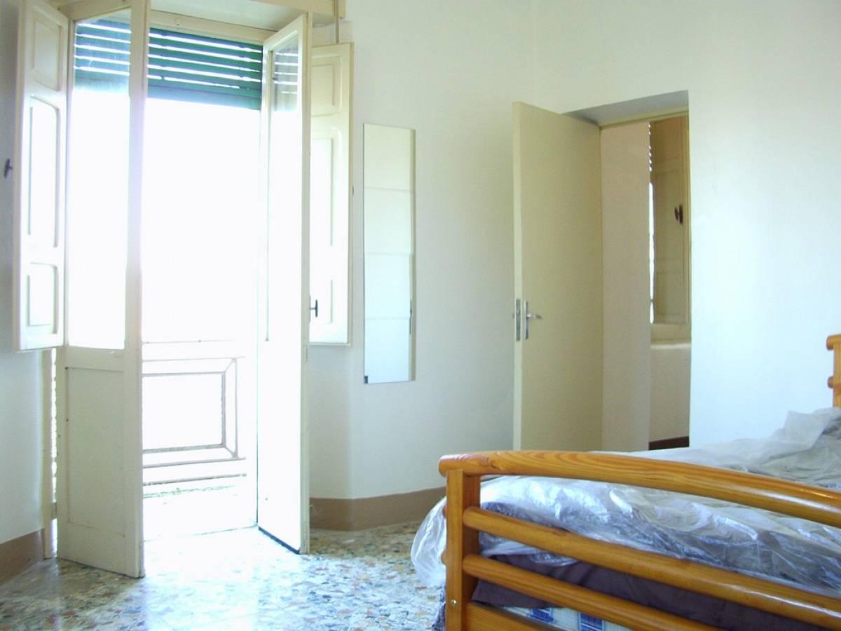 Casa indipendente in vendita in Via Colli  a Fara Filiorum Petri - 9133078 foto 19
