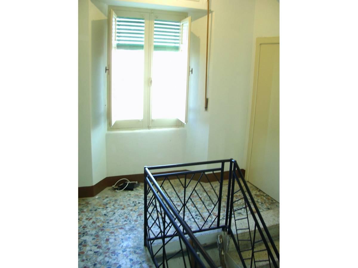 Casa indipendente in vendita in Via Colli  a Fara Filiorum Petri - 9133078 foto 21