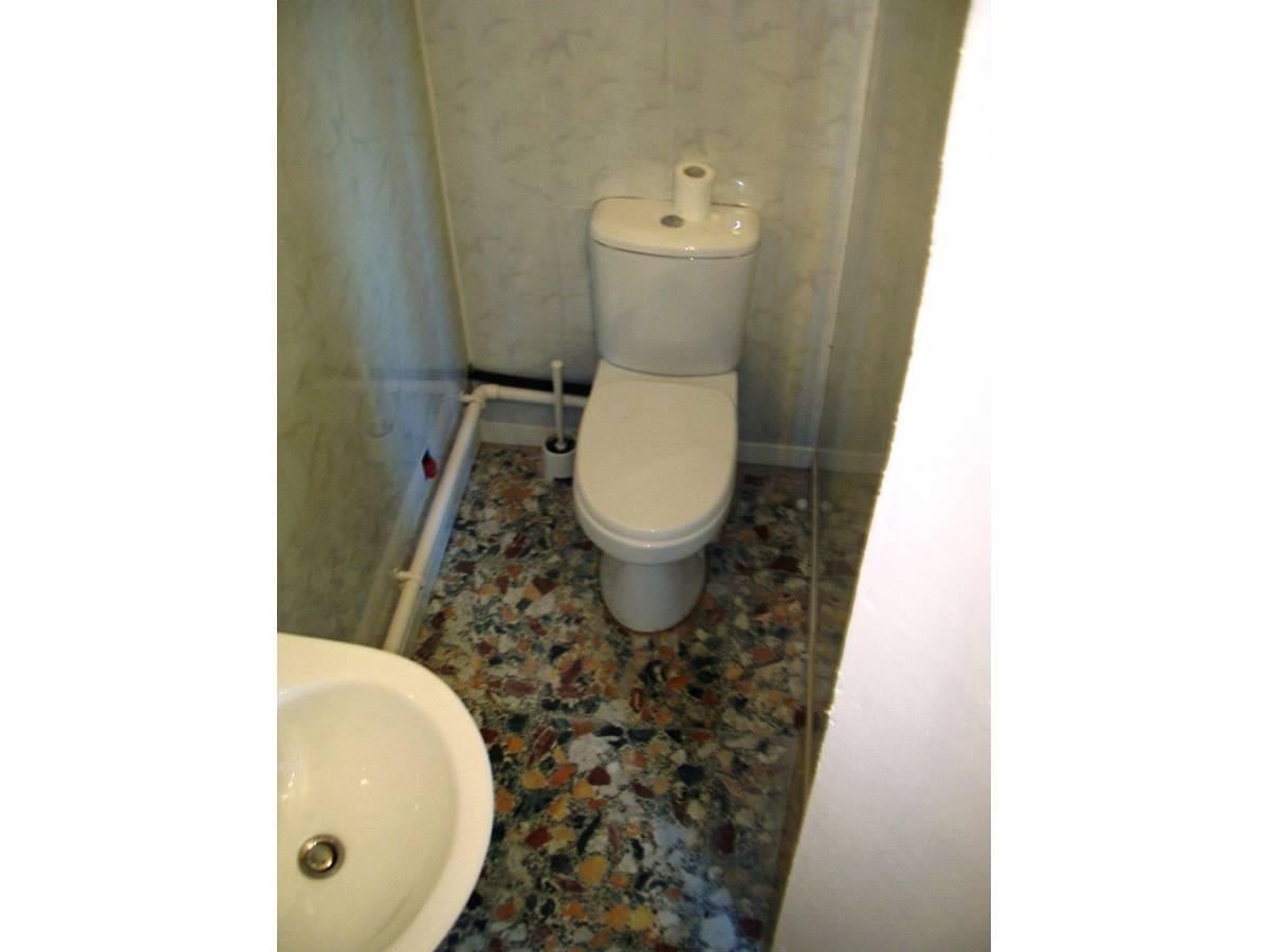 Casa indipendente in vendita in Via Colli  a Fara Filiorum Petri - 9133078 foto 26
