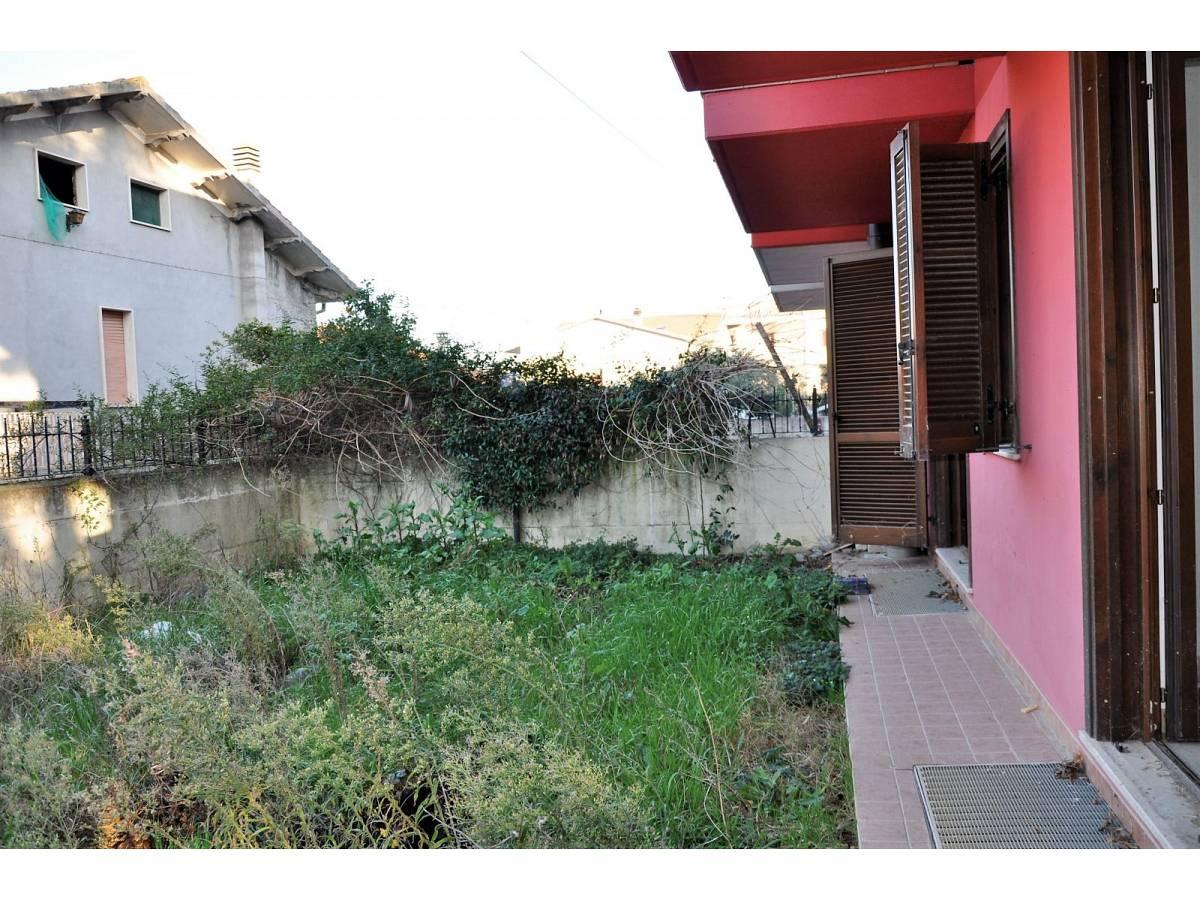 Appartamento in vendita in Via Dei Platani, 38/B  a Pianella - 9093289 foto 2