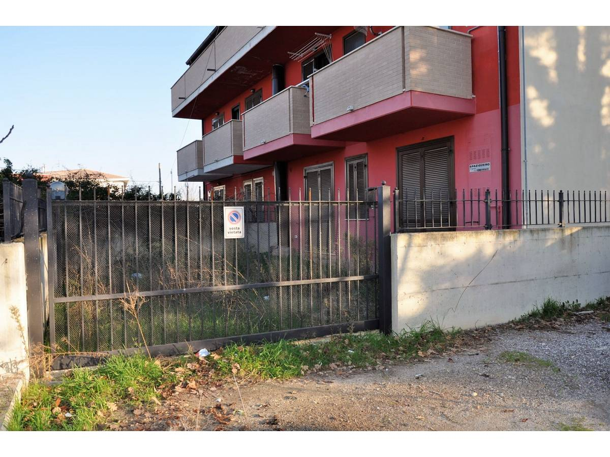 Appartamento in vendita in Via Dei Platani, 38/B  a Pianella - 9093289 foto 3