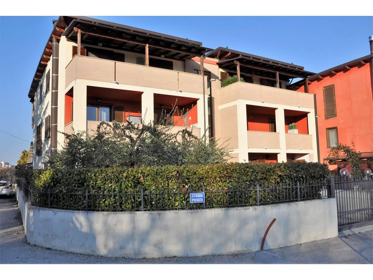 Appartamento in vendita in Via Dei Platani, 38/B  a Pianella - 9093289 foto 4