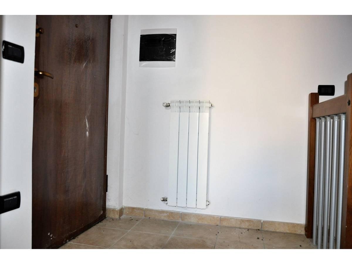 Appartamento in vendita in Via Dei Platani, 38/B  a Pianella - 9093289 foto 5