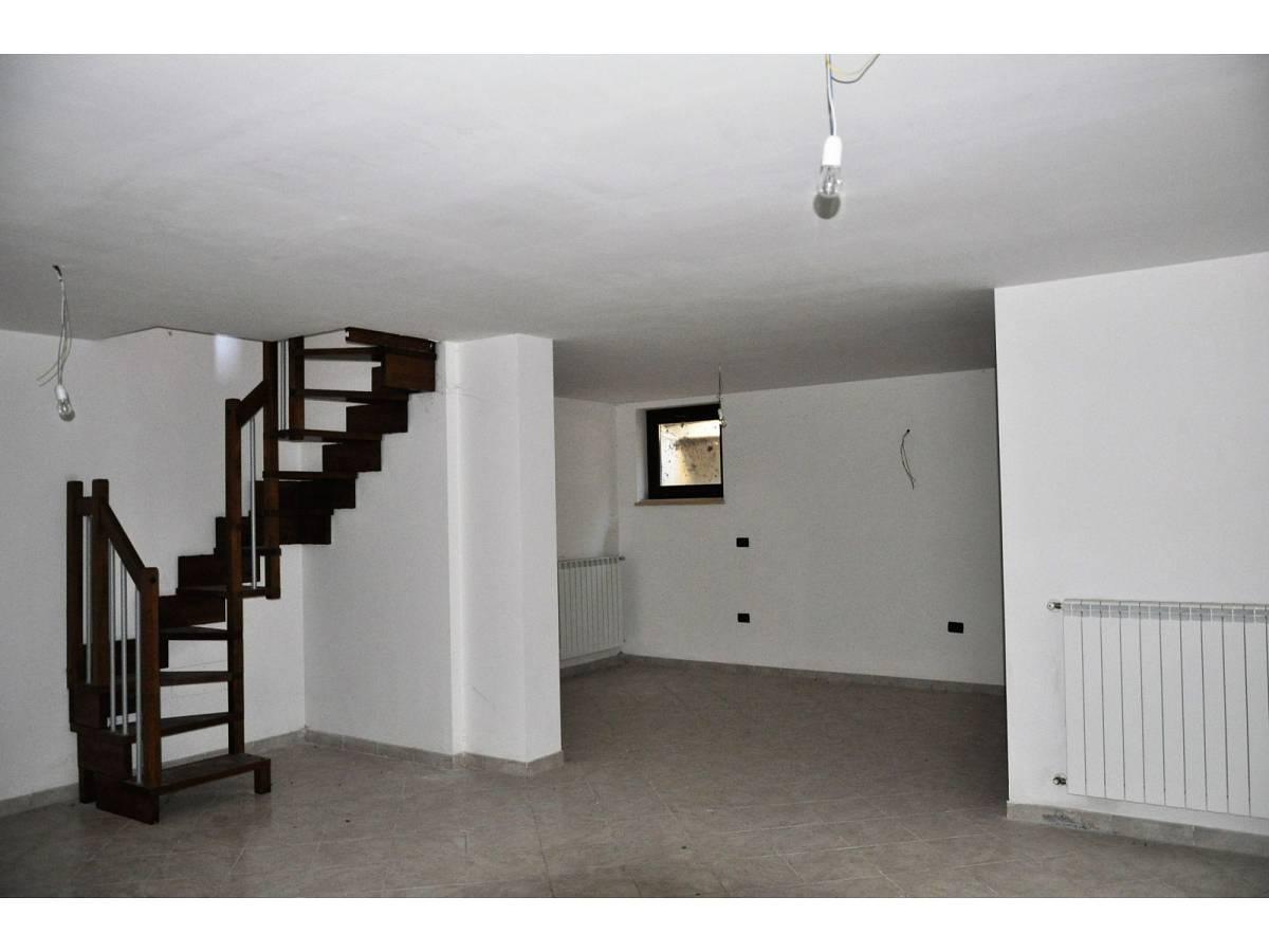 Appartamento in vendita in Via Dei Platani, 38/B  a Pianella - 9093289 foto 7
