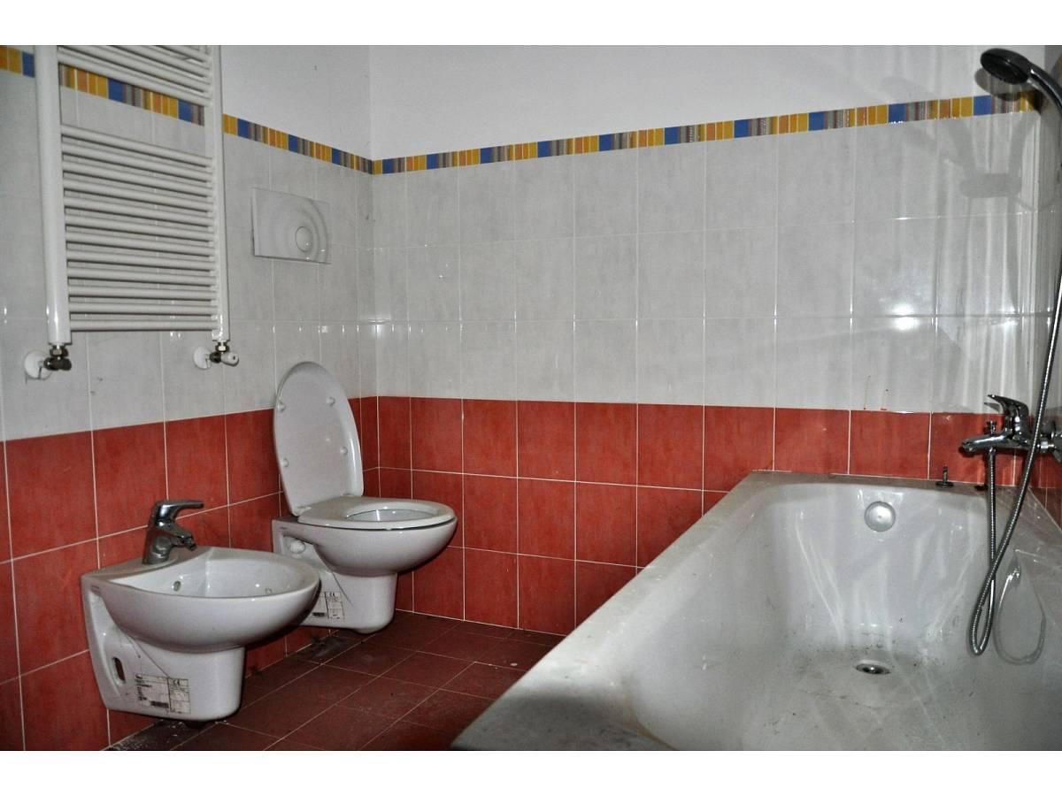 Appartamento in vendita in Via Dei Platani, 38/B  a Pianella - 9093289 foto 8