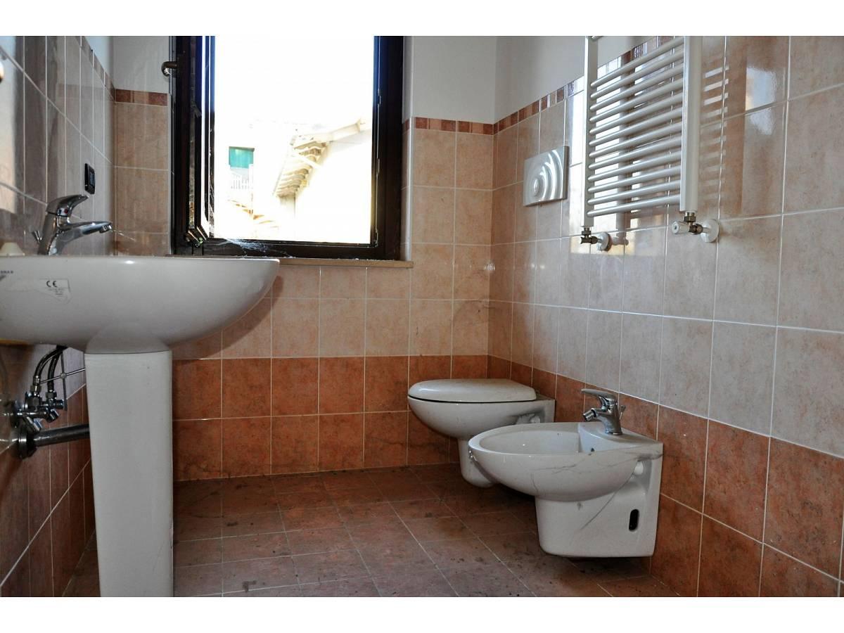 Appartamento in vendita in Via Dei Platani, 38/B  a Pianella - 9093289 foto 9