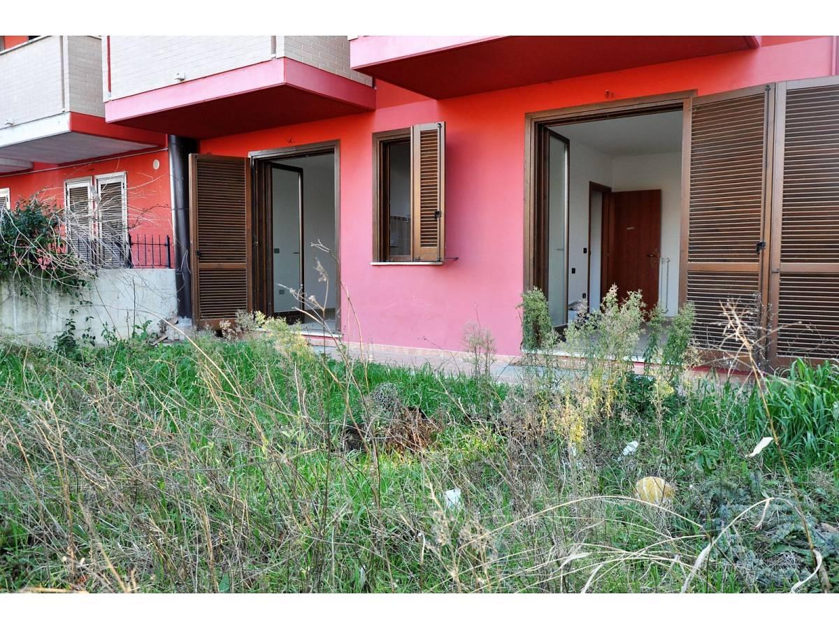 Appartamento in vendita in Via Dei Platani, 38/B  a Pianella - 9093289 foto 1