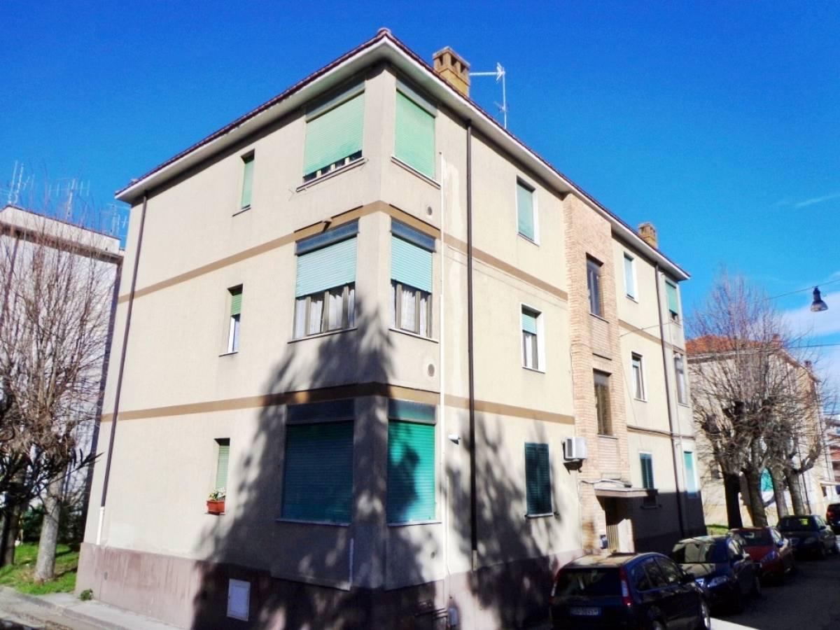 Appartamento in vendita in via colonnetta zona Scalo Stazione-Centro a Chieti - 3966501 foto 1