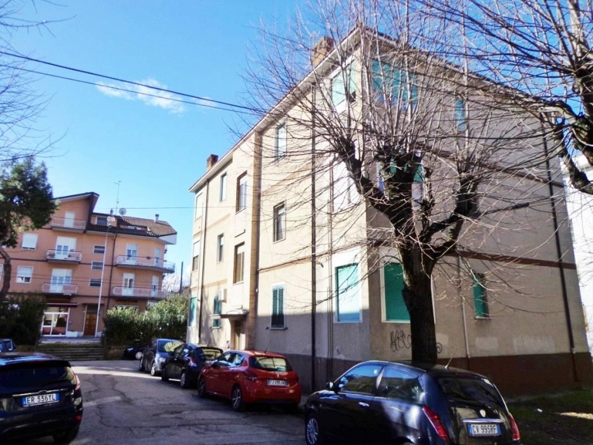 Appartamento in vendita in via colonnetta zona Scalo Stazione-Centro a Chieti - 3966501 foto 2