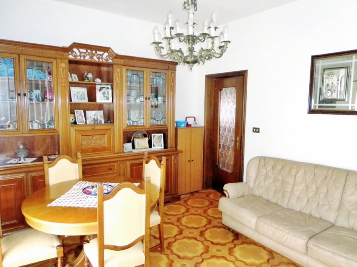 Appartamento in vendita in via colonnetta zona Scalo Stazione-Centro a Chieti - 3966501 foto 6