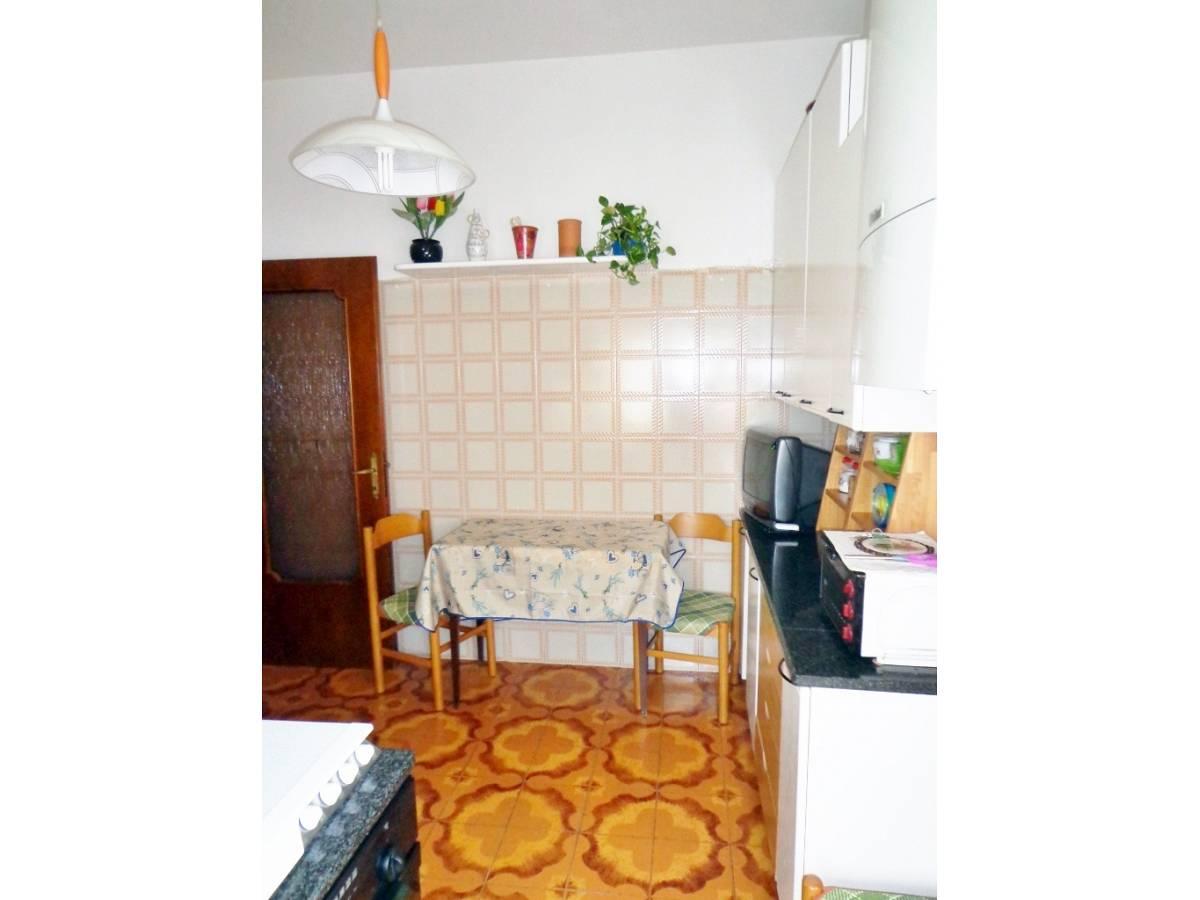 Appartamento in vendita in via colonnetta zona Scalo Stazione-Centro a Chieti - 3966501 foto 8