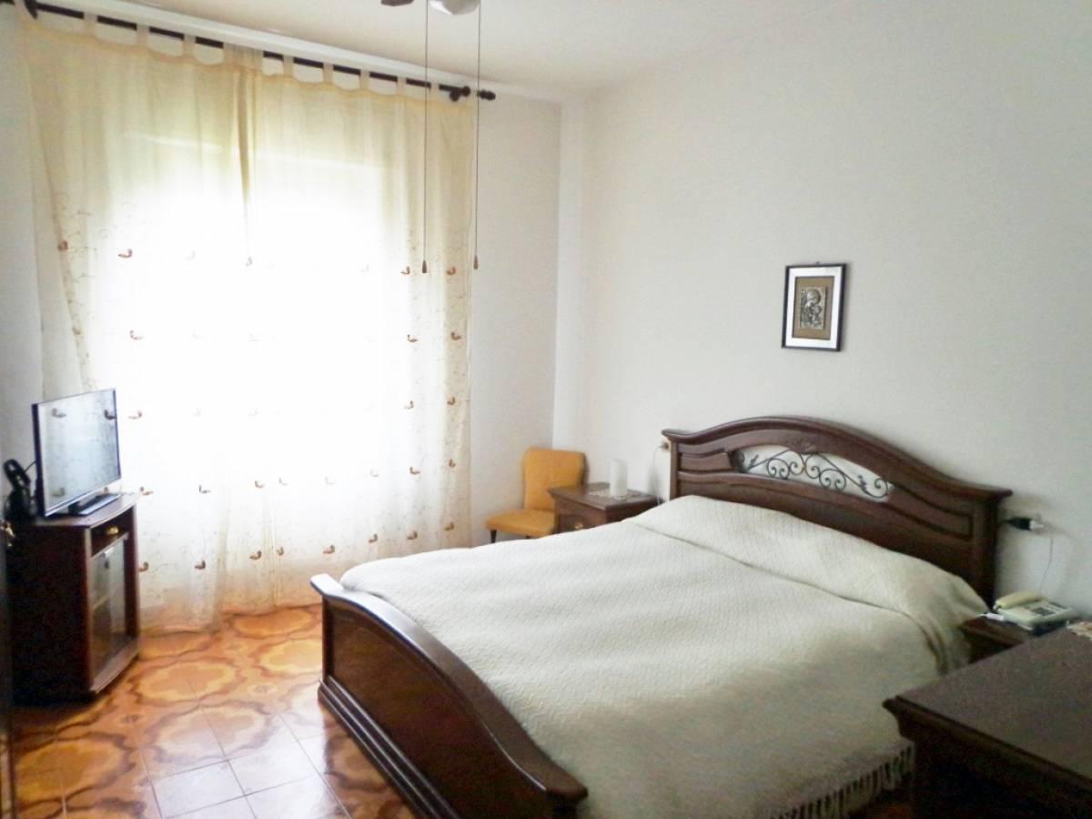 Appartamento in vendita in via colonnetta zona Scalo Stazione-Centro a Chieti - 3966501 foto 9