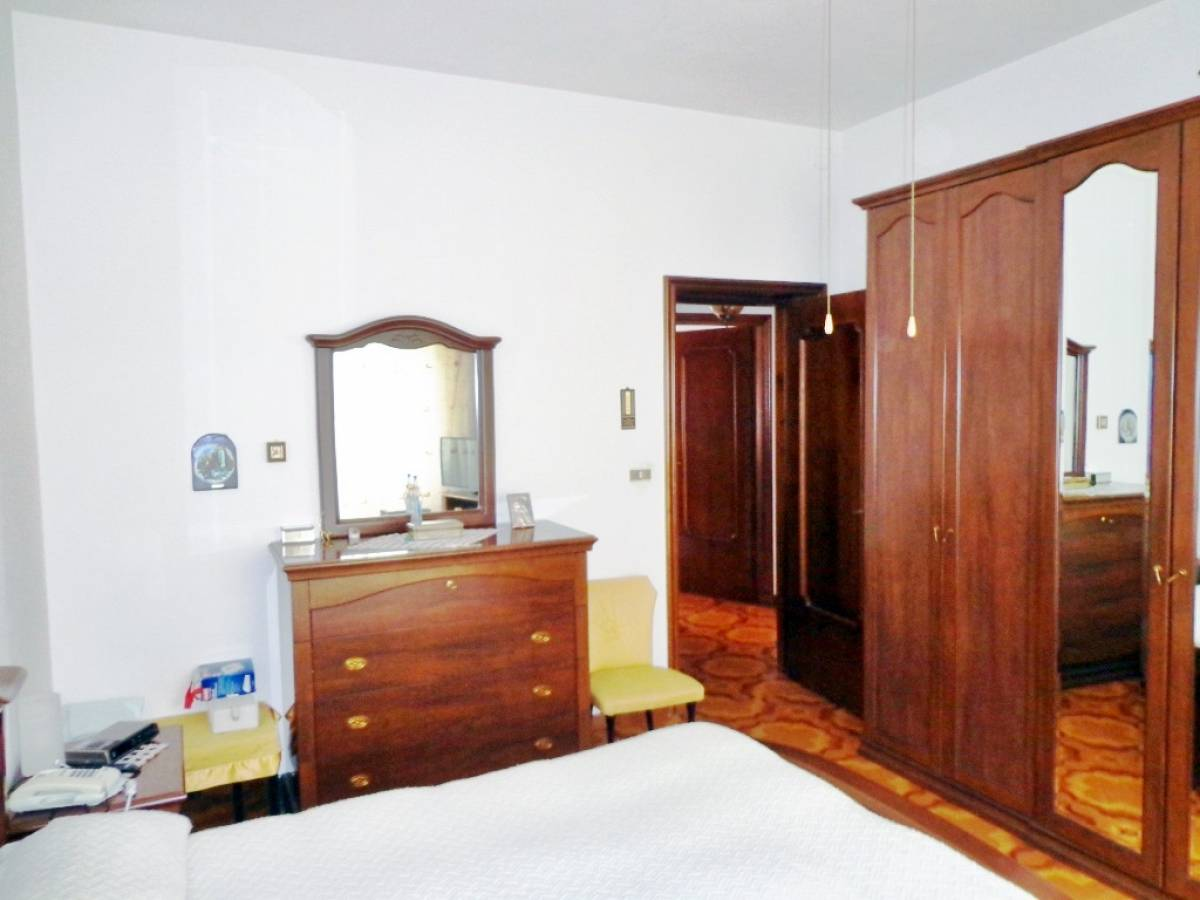 Appartamento in vendita in via colonnetta zona Scalo Stazione-Centro a Chieti - 3966501 foto 10