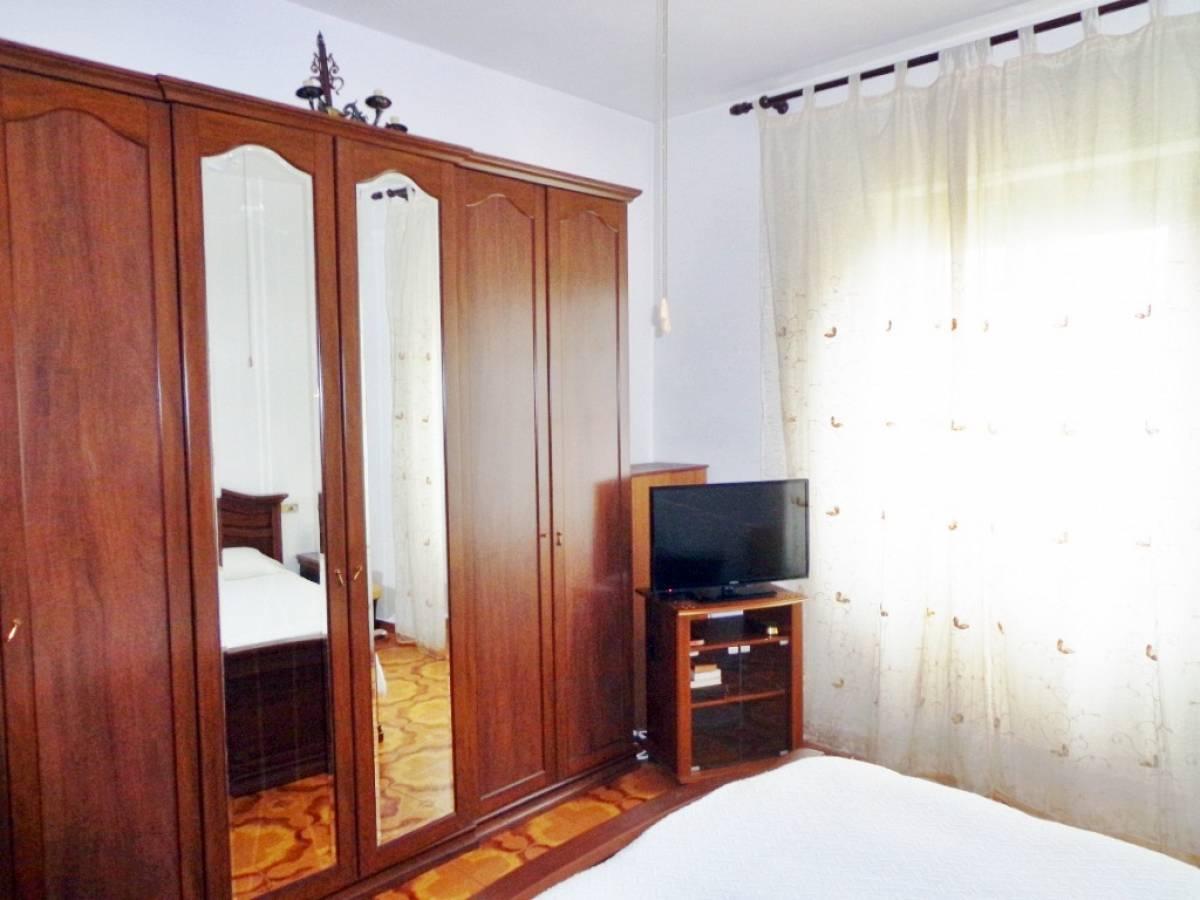Appartamento in vendita in via colonnetta zona Scalo Stazione-Centro a Chieti - 3966501 foto 11