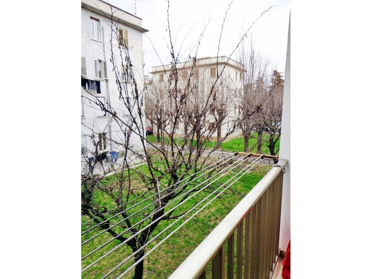 Appartamento in vendita in via colonnetta zona Scalo Stazione-Centro a Chieti - 3966501 foto 13