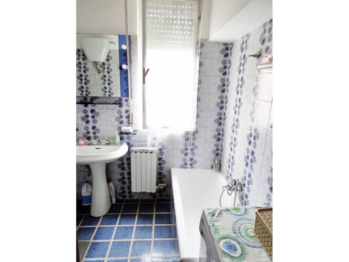 Appartamento in vendita in via colonnetta zona Scalo Stazione-Centro a Chieti - 3966501 foto 14