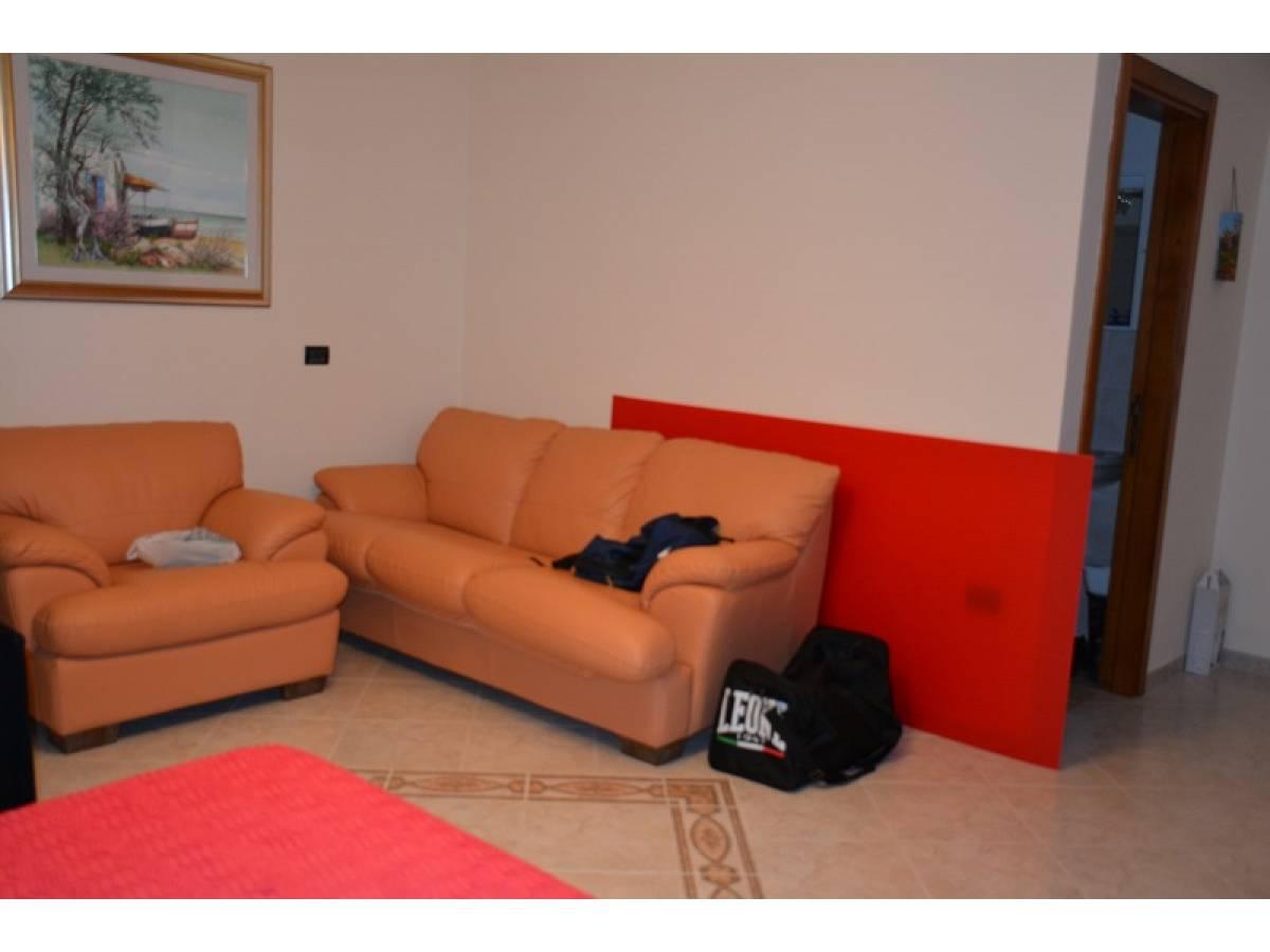 Villa bifamiliare in vendita in Contrada Lazzaretto 83  a Ortona - 9079053 foto 10