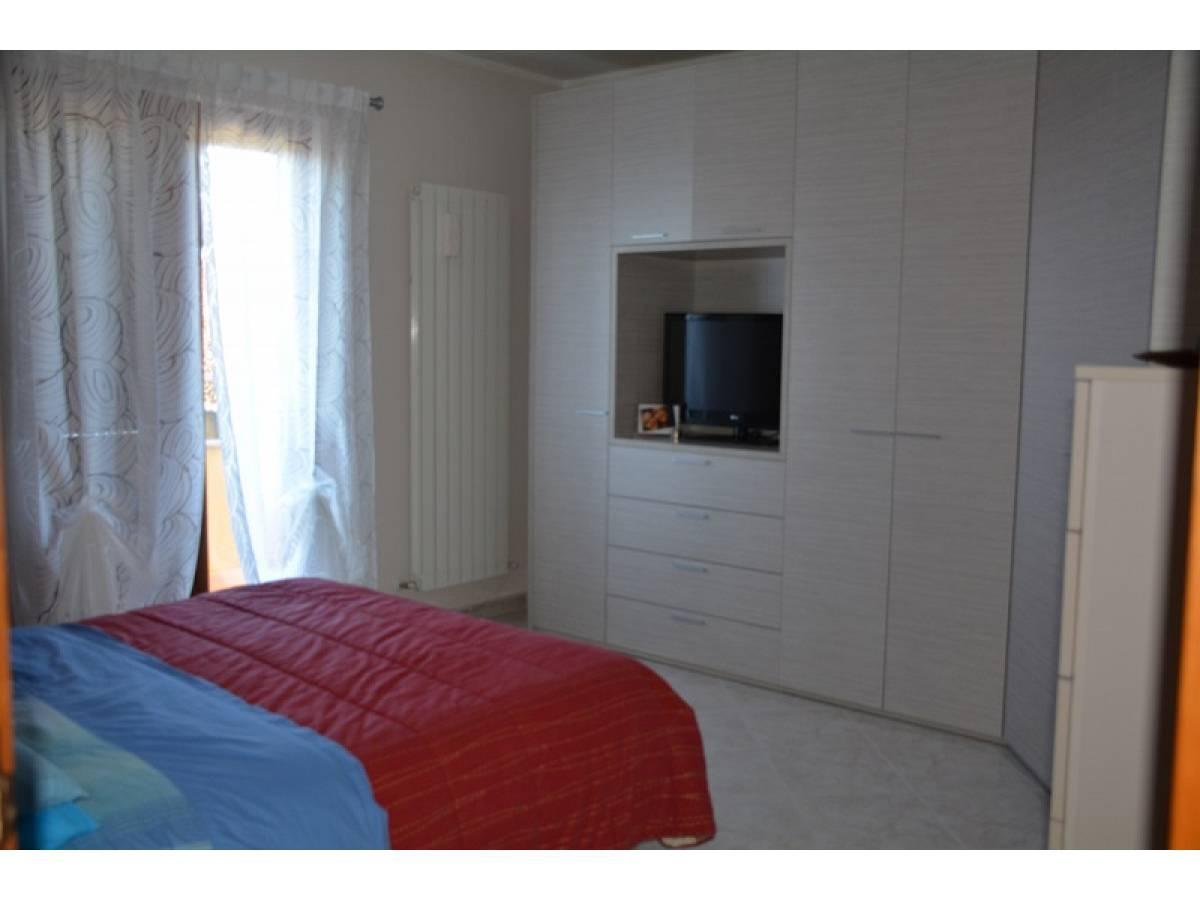 Villa bifamiliare in vendita in Contrada Lazzaretto 83  a Ortona - 9079053 foto 11