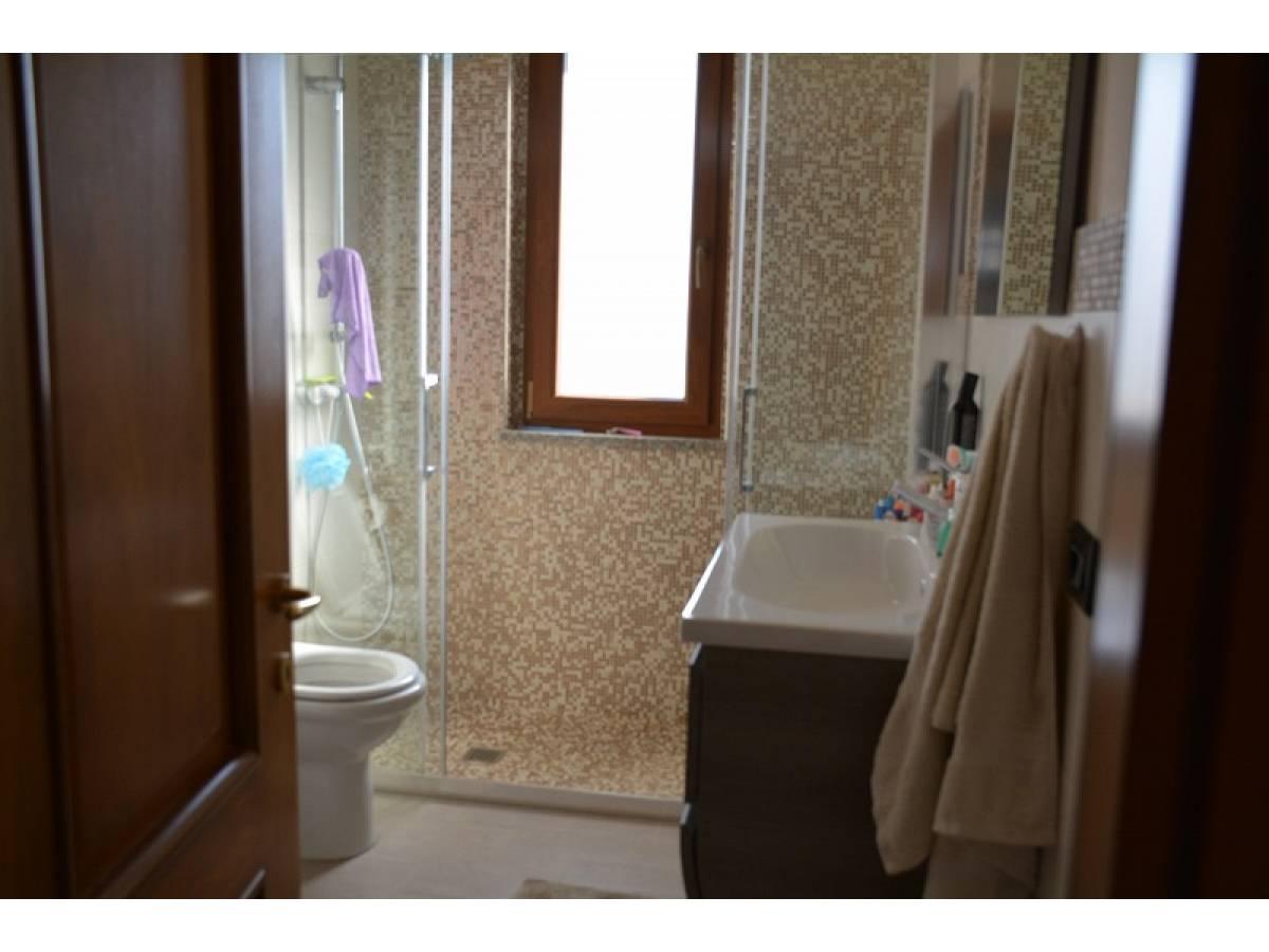 Villa bifamiliare in vendita in Contrada Lazzaretto 83  a Ortona - 9079053 foto 12