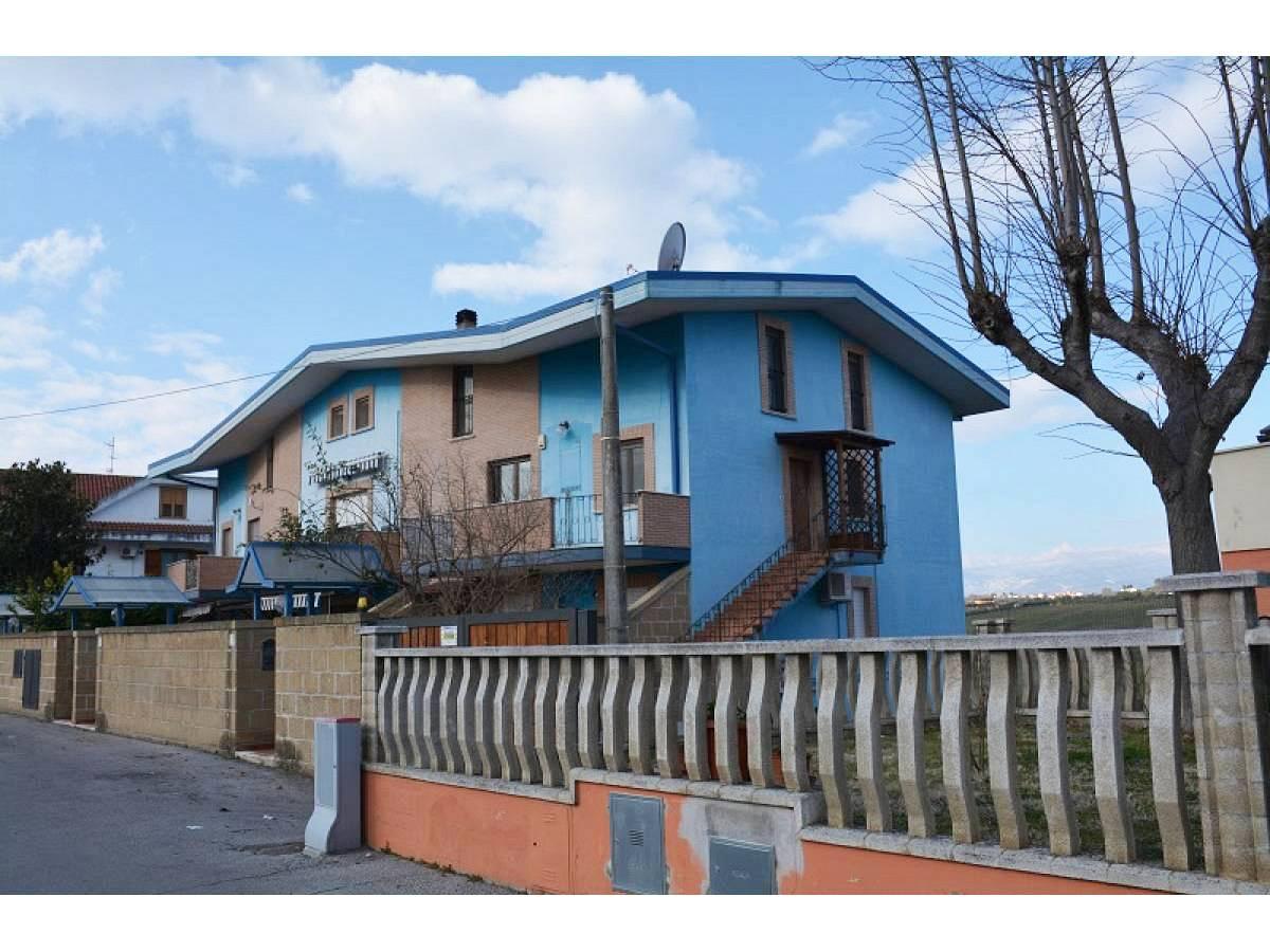 Appartamento in vendita in Via Pescara  a Cepagatti - 2679166 foto 1