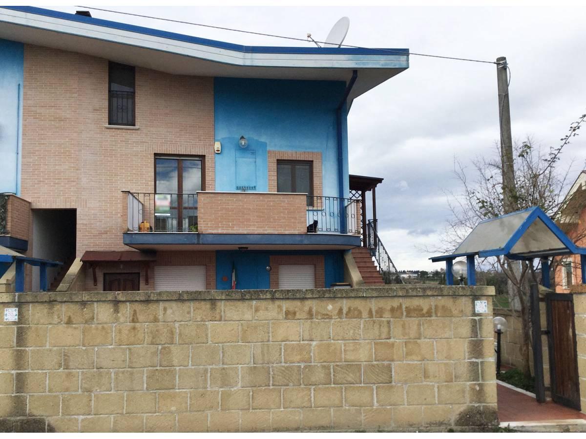 Appartamento in vendita in Via Pescara  a Cepagatti - 2679166 foto 2